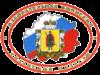 Территориальная избирательная комиссия Октябрьского района г.Рязани